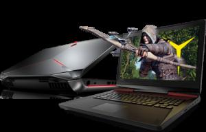 Gaming Laptop from alzaytoona