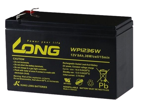 Long battery Dealer and distributor