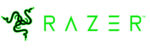 Razer Gaming distributor in Dubai