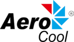 Aerocool Gaming distributor in Dubai