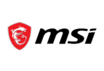 MSI Gaming distributor in Dubai