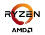AMD Processors distributor in Dubai