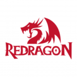 Redragon Gaming accessories distributor in Dubai